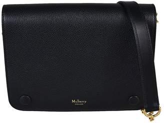 Mulberry Clifton Shoulder Bag