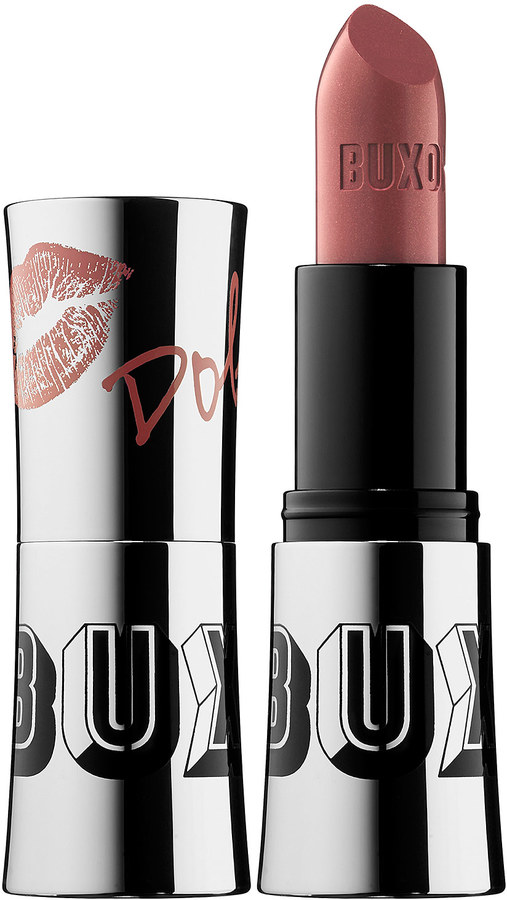 Buxom Love, DollyTM Limited Edition Full-BodiedTM Lipstick