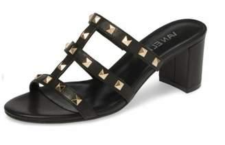 VANELi Mayda Sandals