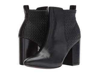 Cole Haan Aylin Bootie Women's Boots