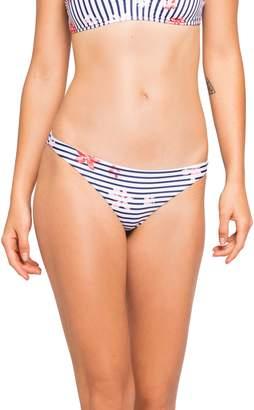 L-Space L Space Camacho Hipster Bikini Bottoms