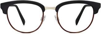 Warby Parker Webster