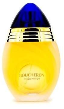 Boucheron NEW EDP Spray (Classic) 50ml Perfume