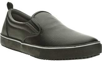 TredSafe Unisex Ric Slip-Resistant Shoe