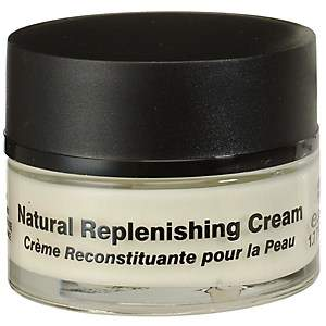 Dr Sebagh Women's Natural Replenishing Cream