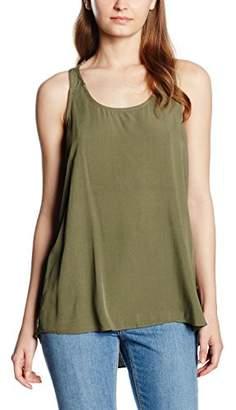 New Look Women's 3685801 Tops
