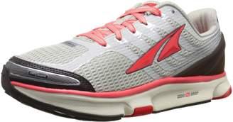 Altra Women's Provision 2.5 Running Shoe