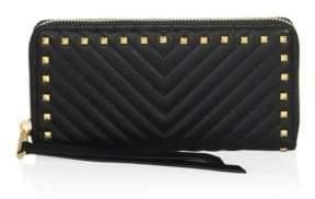Rebecca Minkoff Becky Continental Wallet