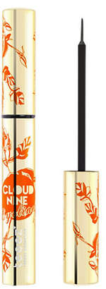 Cloud Nine TEEEZ COSMETICS Eyeliner
