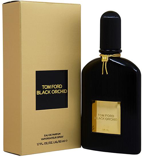 Tom FordBlack Orchid 1.7-Oz. Eau de Parfum - Women