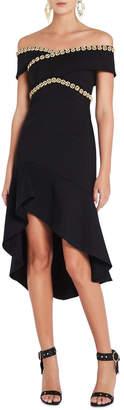 Sass & Bide Enlightenment Dress