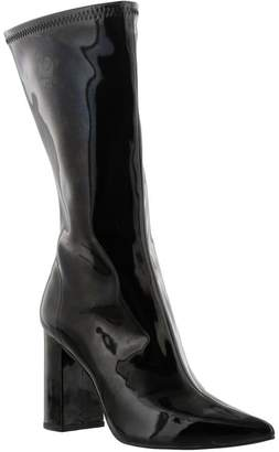 Jeffrey Campbell Siren Boot