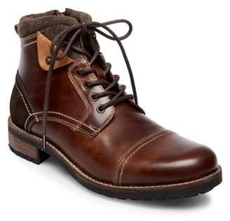 Steve Madden Lundin Boot