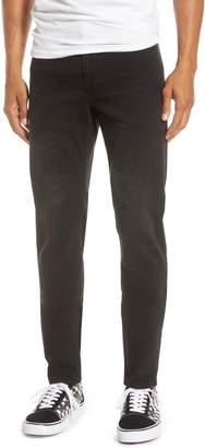 893c2086384 Denim & Supply Ralph Lauren Dr. Denim Supply Co. Clark Slim Straight Leg  Jeans