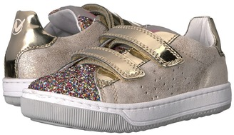Naturino - Leon SS17 Girl's Shoes $79.95 thestylecure.com