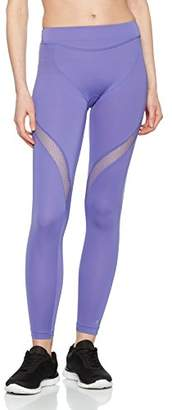 Shock Absorber Women's Active Legging