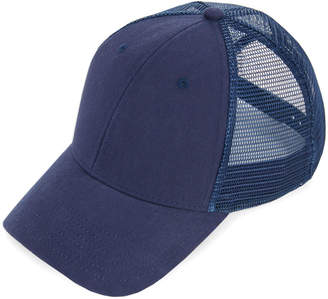766580e9 Vineyard Vines Blank Trucker Hat