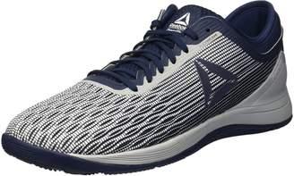 Reebok Men's Men's Crossfit Nano 8.0 Training Shoes Shoe
