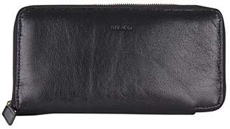 Latico Leathers Lena 4793 Wallet