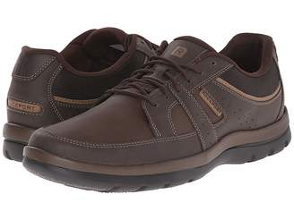 Rockport Get Your Kicks Blucher Men's Sandals