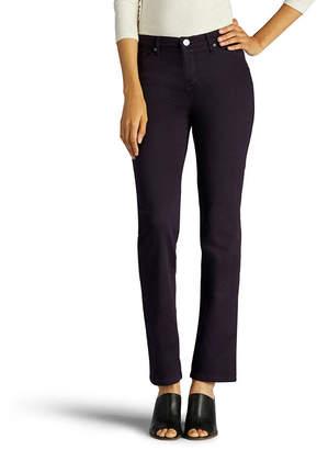Lee Slim Straight Leg Jeans