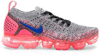 Nike Vapormax Flyknit 2 Sneaker