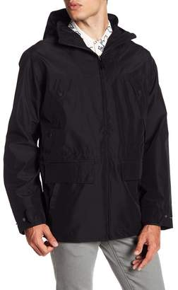 Hunter 3 Layer Anorak