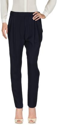 3.1 Phillip Lim Casual pants - Item 36921057TF