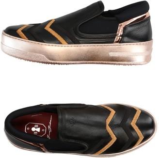 Bruno Bordese Sneakers