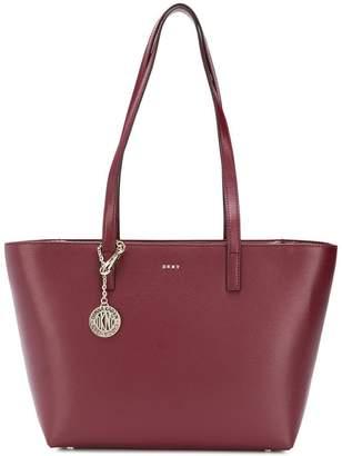 DKNY Bryant handbag