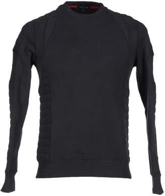 Surface to Air Sweatshirts