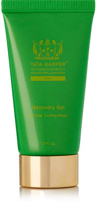 Tata Harper Soothing Muscle Gel, 50ml - Colorless