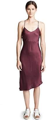 AG Adriano Goldschmied Women's Scarlett Dress