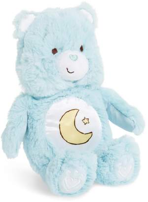 Kids Preferred Care Bears(TM) Bedtime Bear Stuffed Animal