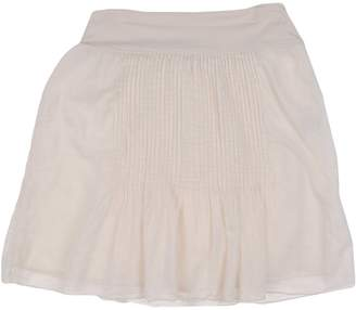 European Culture Skirts - Item 35315994DD