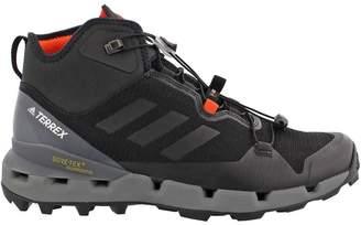 adidas Outdoor Terrex Fast GTX-Surround Mid Hiking Boot - Men's