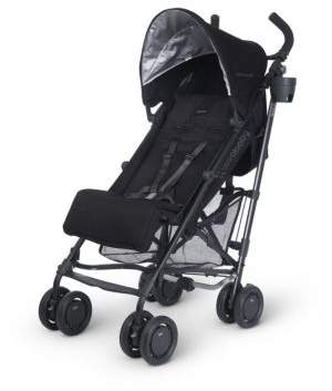 UPPAbaby 2015 G-Luxe Jake Stroller