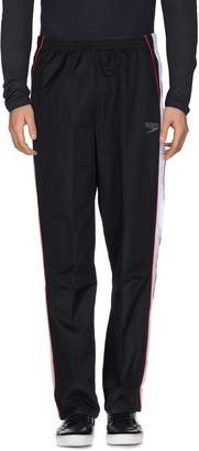Speedo Casual pants