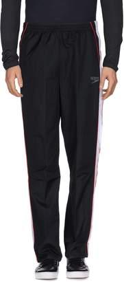 Speedo Casual pants - Item 36888656KJ