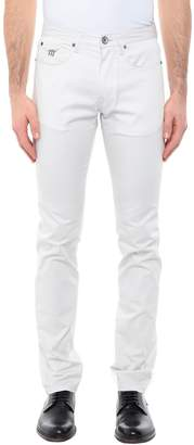 Henry Cotton's Casual pants - Item 13275466XH