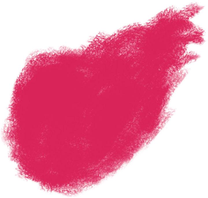 Clé de Peau Beauté Extra Silky Lipstick-112