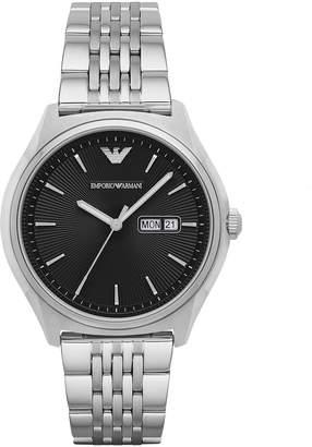 Emporio Armani Wrist watches - Item 58032468LA