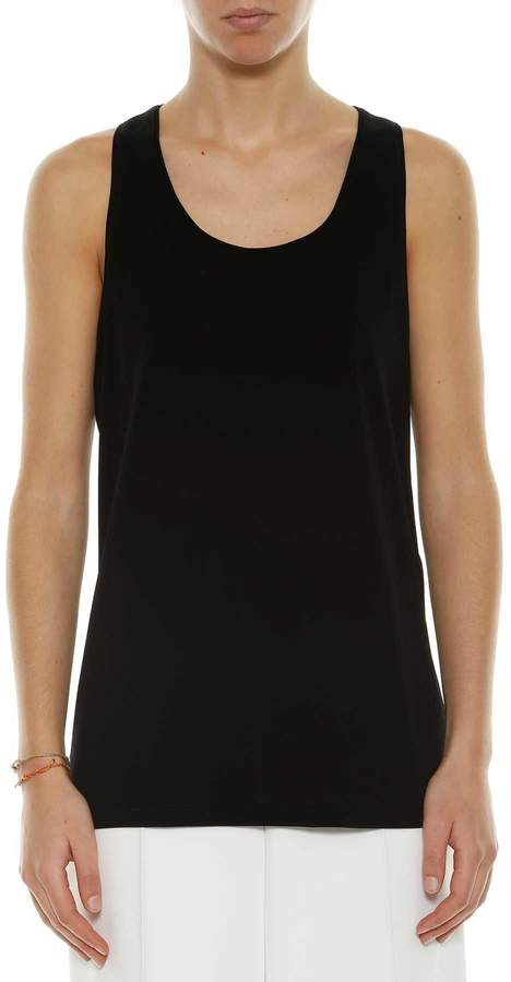 Tom Ford Sleeveless Top