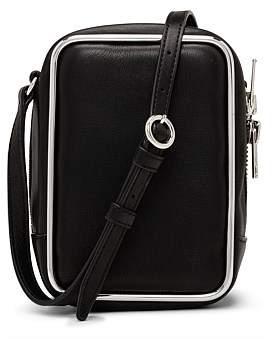 Alexander Wang Halo Crossbody Bag