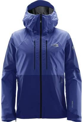 The North Face Summit L5 Fuseform GTX C-Knit Jacket - Men's