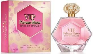 Britney Spears VIP Private Show 100ml EDP spray