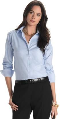 Brooks Brothers Petite Non-Iron Classic-Fit Dress Shirt