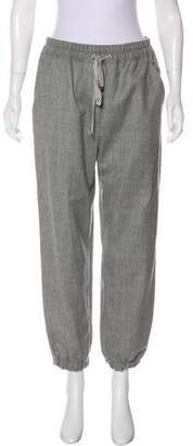 3.1 Phillip Lim High-Rise Skinny Pants