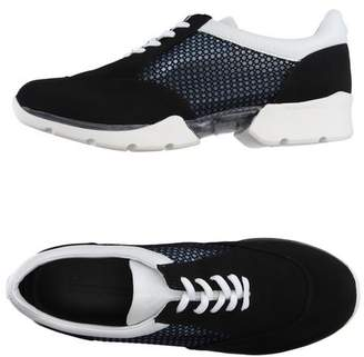 Emporio Armani Low-tops & sneakers