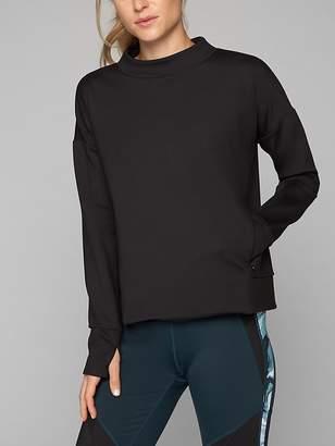 Athleta Outdoor Pullover